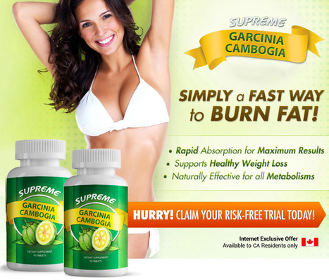 garcinia forte e cleanse plus