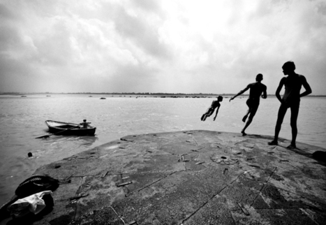 Swarat Ghosh - Precious Moments | Top Street Photography News | Scoop.it