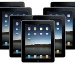 iPads in Speech-Language Therapy | BPS Educational Technology Team | UDL & ICT in education | Scoop.it