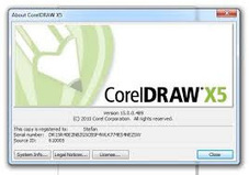 coreldraw x4 windows 7 free download