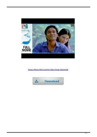 Khamosh Pani full movie 1080p