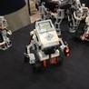 Robot Science
