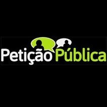 SC - Pelos direitos do Quilombo de São Roque e Denúncia do Racismo ambiental do  ICMBio ( Instituto Chico Mendes da Conservação da Biodiversidade) | Quilombos | Scoop.it