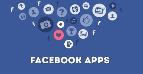 Quelle application Facebook choisir pour un jeu-concours sur votre page ? | Les techniques du e-marketeur | Scoop.it