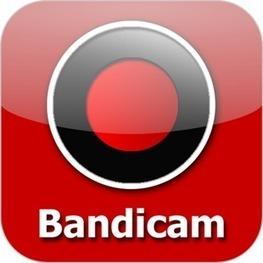crack bandicam 4.0