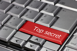 How to Unleash Technical SEO as Your Website's Secret Weapon | Social Media Consultant 2012 | Scoop.it