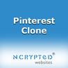 Pinterest Clone | Pinterest Clone Script | Social Media Script
