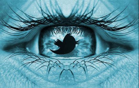 Aujourd'hui dans la Twitto-revue de presse des médias: L'explosion de Vine, le bide de Twitter, des chiffres... | Les médias face à leur destin | Scoop.it