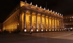 Le concours d'éloquence des Sciences Po de France | COMUE Aquitaine | Scoop.it