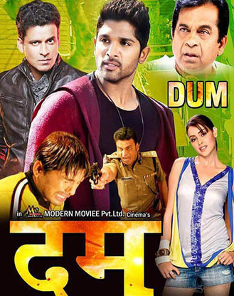 Sandwich 4 Full Movie In Hindi Mp4 Download
