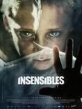 Insensibles:Le film | Sorties cinema | Scoop.it