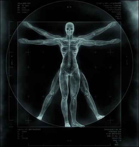 HUMANISMO DIGITAL - INED21 | APRENDIZAJE | Scoop.it