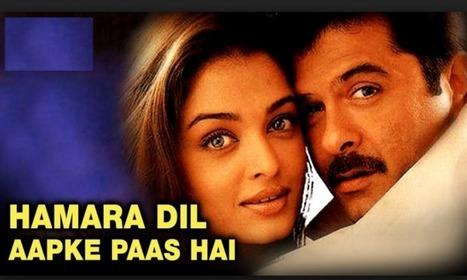 Aur Ek Prem Kahani movie in hindi free download in mp4