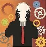 Los efectos de Internet y las tecnologías. ¿Superficialidad de pensamiento?. | TIC-TAC-EDU | Scoop.it