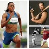 Eg: Sports and Personal Training ethics