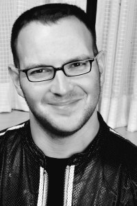 Cory Doctorow: Where Characters Come From | storytales | Scoop.it