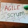 Agile and High Performance Teams