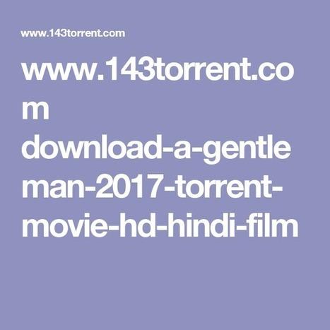anegan tamil full movie free download utorrent for windows