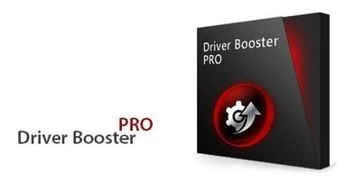 driver booster 3.5 crack