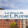 Google profile Stuart L. Plotnick as a Maryland Car Accident Attorney
