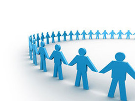 Aprendizaje en entornos colaborativos | CRASH 6 | Scoop.it