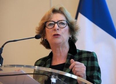 Un comité «sup'emploi» pour rapprocher entreprises et universités | La-Croix.com | Enseignement Supérieur et Recherche en France | Scoop.it