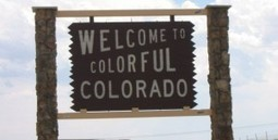 Sodomy Related Hazing of 13-Year-Old Boy Turned Colorado Town Against Victim and His Family | sexual health | Scoop.it