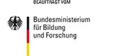 Förderprogramm - Photonik Forschung Deutschland | Connecting Cities | Scoop.it