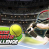 VIRTUA TENNIS FOR TEGRA3