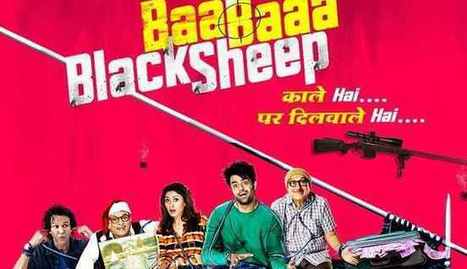 Baa Baaa Black Sheep Full Movie Download In Hd 1080p