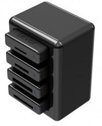 Lexar® Professional Workflow USB 3.0 Card Reader   DSLR Video Studio Handbook™   DSLR video and Photography   Scoop.it