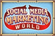 4 Reasons You Should Attend Social Media Marketing World in San Diego | Social Media Article Sharing | Scoop.it