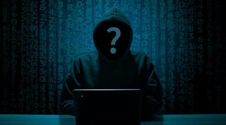Peut-on lever l'anonymat sur les réseaux sociaux? Des députés veulent lancer une réflexion sur sa faisabilité et ses conséquences ...