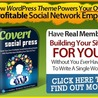 FB Cash Method is the best method to make money on Facebook