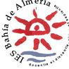Bahía Digital