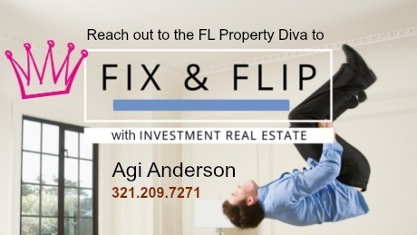 What Is The Best Way To Make Money Fixing And Flipping Homes? | Financial Samurai | Investing in Florida Real Estate | Scoop.it