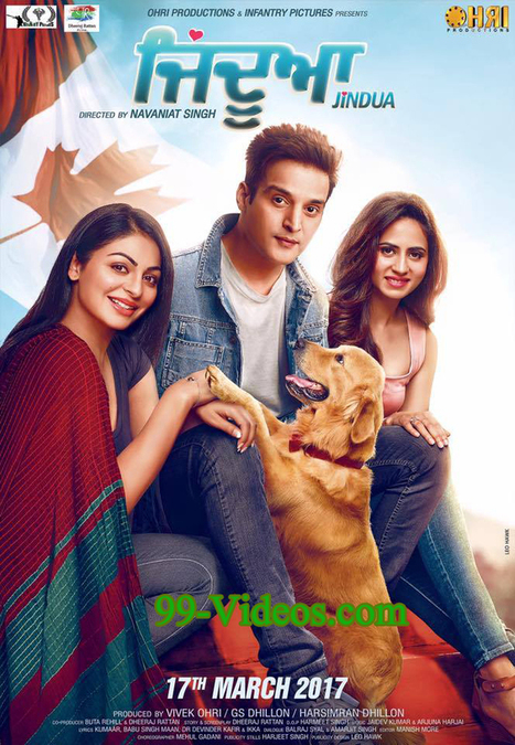 Bengali Movie Saankal Mp3 Song Downloadgolkes