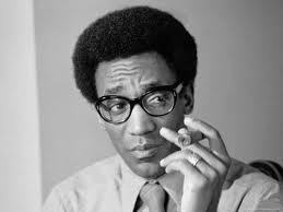 MUST SEE BILL COSBY DOCUMENTARY FROM 1968 Negro History Lost, Stolen, or strayed - K.I.K | Today's Transmedia World | Scoop.it