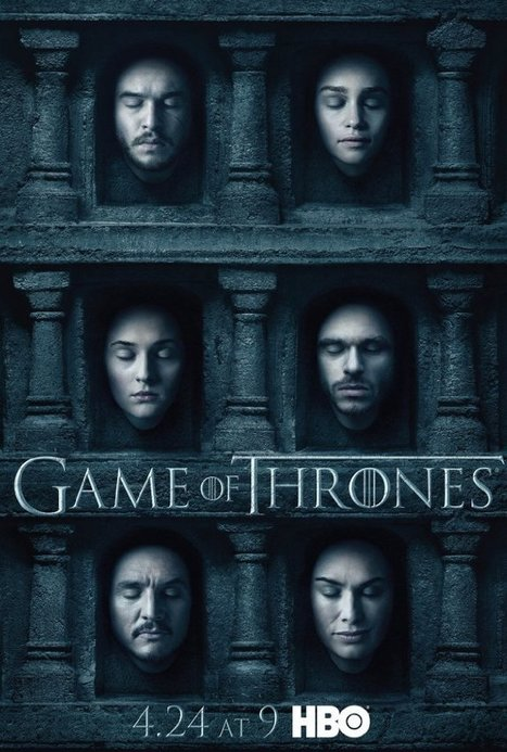 Game Of Thrones 1sezon Full Hd Izle Full Hd