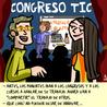 Observatorio de Educación y TIC. IFDC-VM