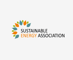 Refocusing energy policy on buildings to save over £12bn | NGOs in Human Rights, Peace and Development | Scoop.it