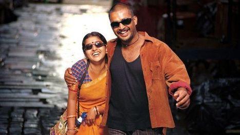 Ayitha Ezhuthu hindi movie free download 720p