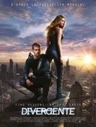 Sortie DVD et blu ray de septembre 2014 | Sorties cinema | Scoop.it
