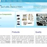 Airplane accessories - Precision components suppliers - Aircraft parts products