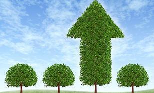 8 crucial steps startup entrepreneurs should take to help their financial future - Upstart (blog) | Mentoring | Scoop.it
