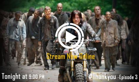 watch the walking dead season 6 episode 8 stream scoop it