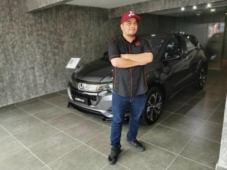 Kereta Baru Malaysia | Model Kereta Paling Laris | Call 013 344 5703Car Sales & Promotion Malaysia | Promosi Kereta Baru & Recond 2020 | hondapricemalaysia | Scoop.it