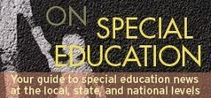 Are There Too Few Minority Students in Special Education? | UDL, mobile learning, and assistive technology | Scoop.it