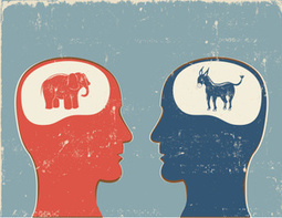 The new psychology of influence | psychology | Scoop.it