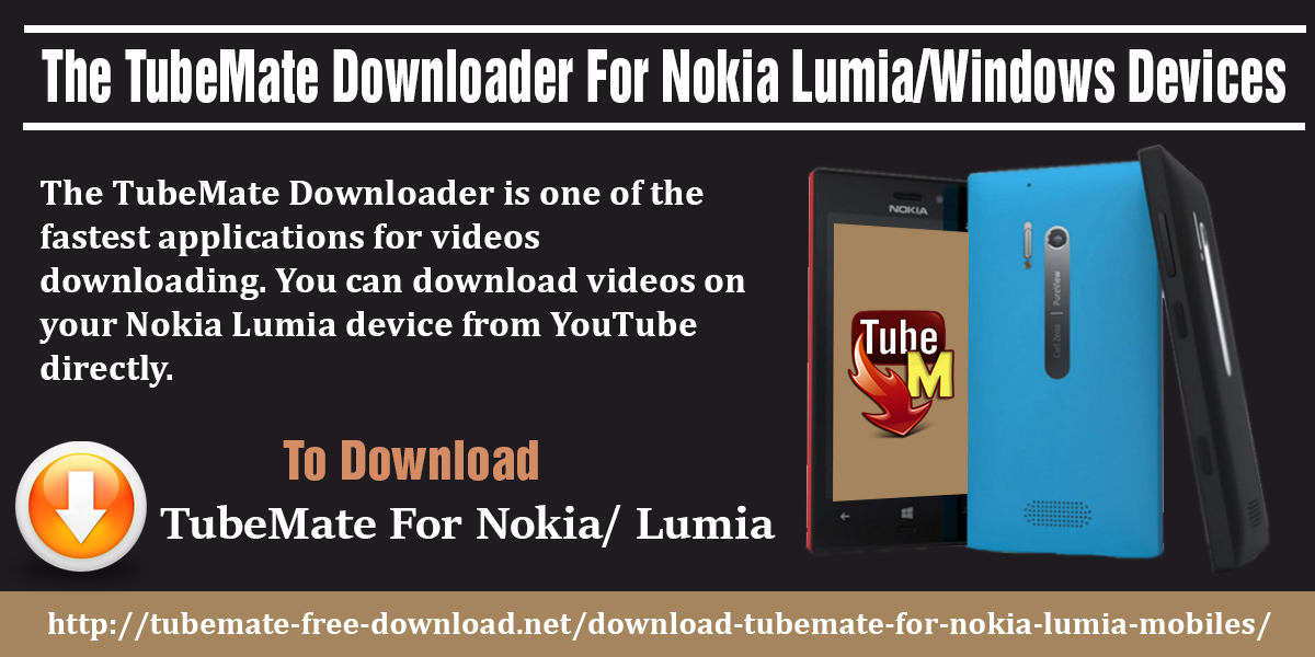 The tubemate downloader for nokia lumiawindows the tubemate downloader for nokia lumiawindows ccuart Image collections